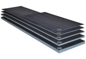 6mm Tile Backer Boards (1200mm x 600mm)  - Pack of 10