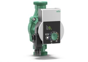 Wilo Yonos PICO Pump(A-Rated)