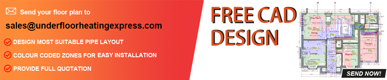 Free CAD Design