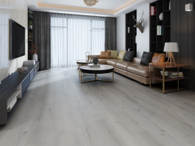How To Install Vinyl Flooring With Electric Underfloor Heating