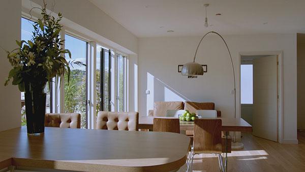 grand design interior